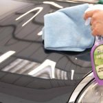 Waterless_Car_Wash